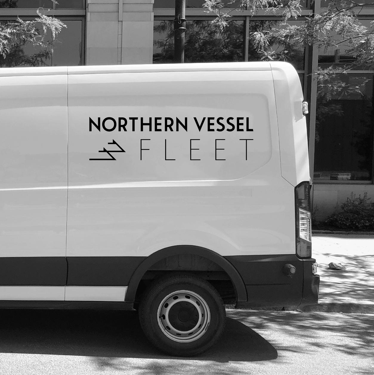 Northern Vessel