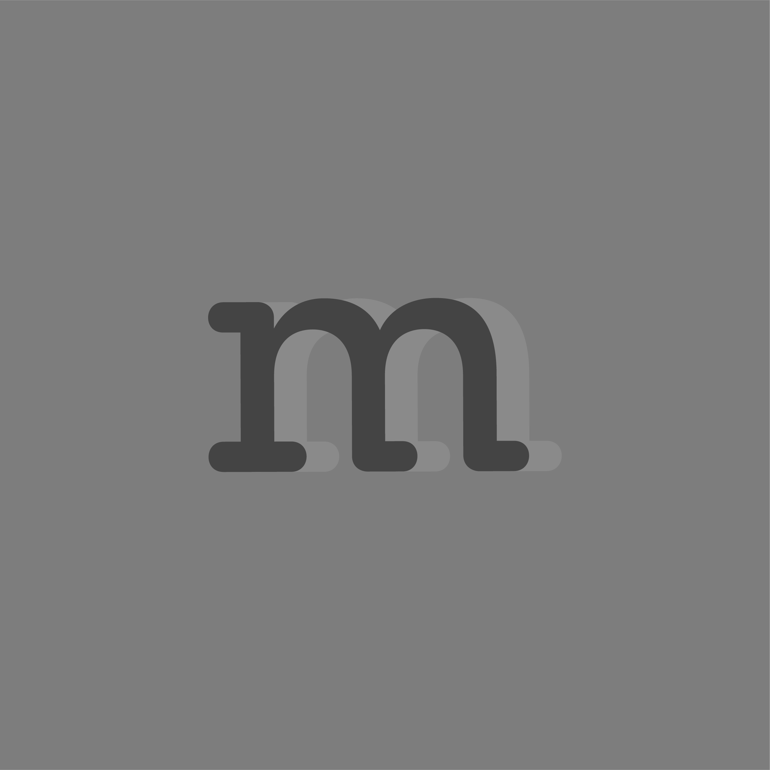 Mobility Maven
