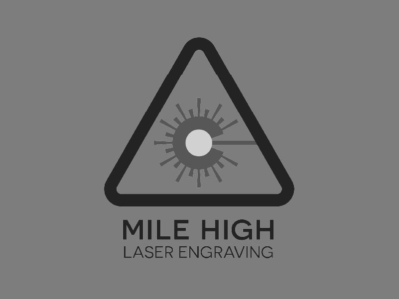 Mile High Laser